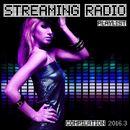 Streaming Radio Playlist Compilation 2016.3/Streaming Radio Playlist Compilation 2016.3