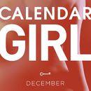 December - Calendar Girl 12 (uforkortet)/Audrey Carlan
