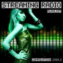 Streaming Radio Playlist Compilation 2016.2/Streaming Radio Playlist Compilation 2016.2