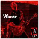 10 Years Live/Kris Pohlmann