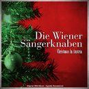 Christmas in Austria (Original 1958 Album - Digitally Remastered)/Die Wiener Sängerknaben