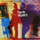 North On South St./Herb Alpert