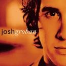 Closer/Josh Groban