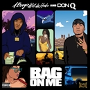 Bag On Me/A Boogie Wit da Hoodie & Don Q