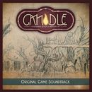 Candle - A Dynamic Graphic Adventure (Original Daedalic Entertainment Game Soundtrack)/Pascual DeGállego