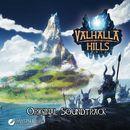 Valhalla Hills (Original Daedalic Entertainment Game Soundtrack)/Henning Nugel