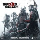 Shadow Tactics - Blades of the Shogun (Original Game Soundtrack)/Filippo Beck Peccoz