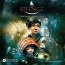Silence (Original Daedalic Entertainment Game Soundtrack)/Tilo Alpermann