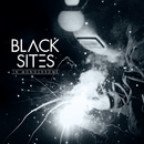 Monochrome/Black Sites