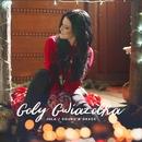 Gdy Gwiazdka (feat. Sound'n'Grace)/Jula