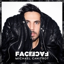 Face to Face/Michaël Canitrot