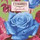 Espectacular/Fangoria