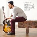 Daniella Denmark (Dream)/Jonathan Roy