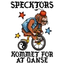 Kommet For At Danse/Specktors