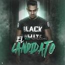 El candidato/Ricky Natalicchio