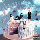 Feel Your Feelings Fool!/The Regrettes