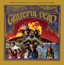 Good Mornin' Little Schoolgirl (Live at P.N.E. Garden Auditorium, Vancouver, British Columbia, Canada 7/29/66)/Grateful Dead