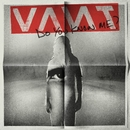 DO YOU KNOW ME?/VANT