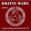 Delikat/Dritte Wahl