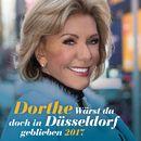 Wärst du doch in Düsseldorf geblieben 2017/Dorthe