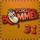 Vorsicht Bommel 31/Bommel