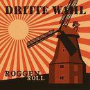Roggen Roll/Dritte Wahl