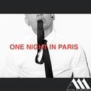 One Night In Paris/Aston Merrygold