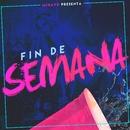 Fin De Semana/MC Davo