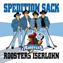 Roosters Iserlohn/Spedition Sack