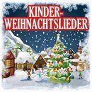 Kinder-Weihnachtslieder/Peter Huber