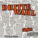 Singles/Dritte Wahl