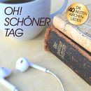 Oh! Schöner Tag - Die 40 besten Kirchenlieder/Peter Huber
