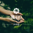 Liwanag/Hulyo