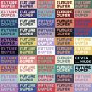 Fever/Future Duper, Hilde