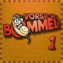 Vorsicht Bommel 1/Bommel