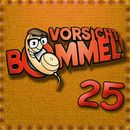 Vorsicht Bommel 25/Bommel