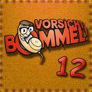 Vorsicht Bommel 12/Bommel