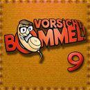 Vorsicht Bommel 9/Bommel