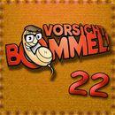 Vorsicht Bommel 22/Bommel