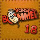 Vorsicht Bommel 18/Bommel