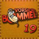Vorsicht Bommel 19/Bommel