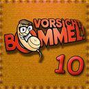 Vorsicht Bommel 10/Bommel