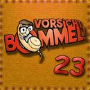 Vorsicht Bommel 23/Bommel