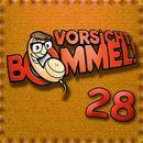 Vorsicht Bommel 28/Bommel