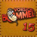 Vorsicht Bommel 15/Bommel