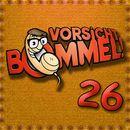 Vorsicht Bommel 26/Bommel