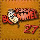 Vorsicht Bommel 27/Bommel