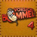 Vorsicht Bommel 4/Bommel