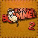 Vorsicht Bommel 2/Bommel