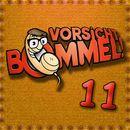 Vorsicht Bommel 11/Bommel